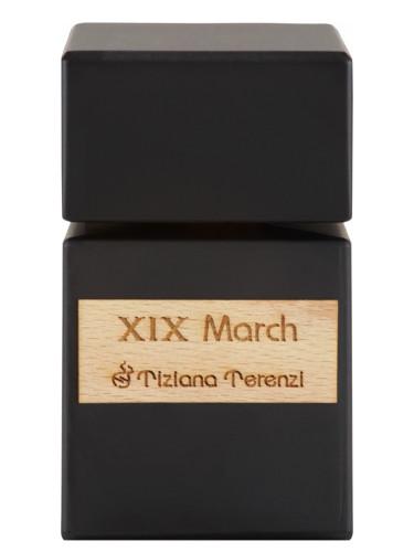Top Parfum 18 Männer
