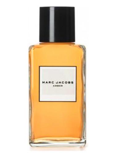 Amber perfume photo 75