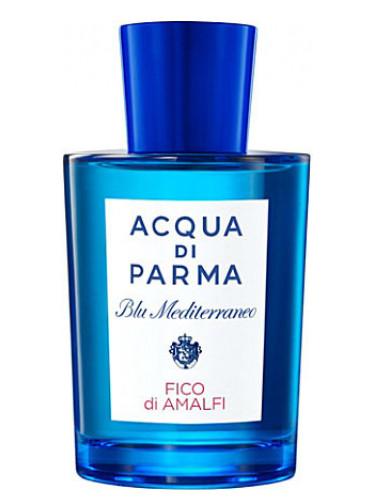 amalfi perfumes