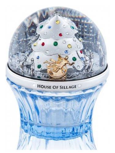 Holiday by House Of Sillage