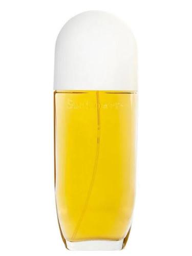 Sunflowers Elizabeth Arden perfume a fragrance for women 1993