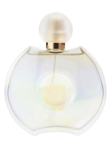 Forever Elizabeth Elizabeth Taylor perfume a fragrance for women