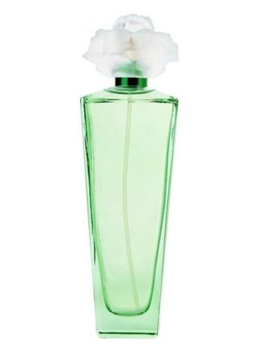 perfume gardenia de elizabeth taylor