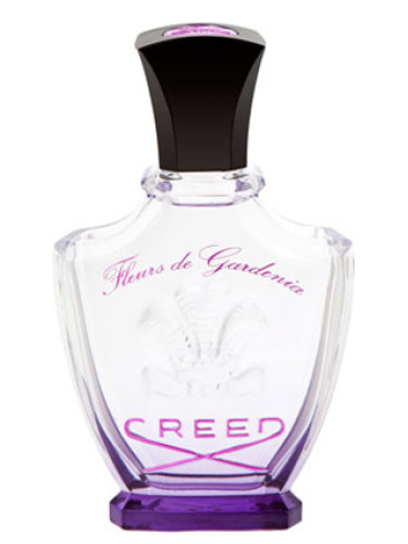fleurs de gardenia creed perfume a fragrance for women 2012. Black Bedroom Furniture Sets. Home Design Ideas