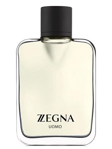 uomo perfume