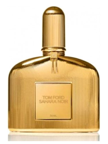 sahara noir tom ford parfum ein es parfum f r frauen 2013. Black Bedroom Furniture Sets. Home Design Ideas