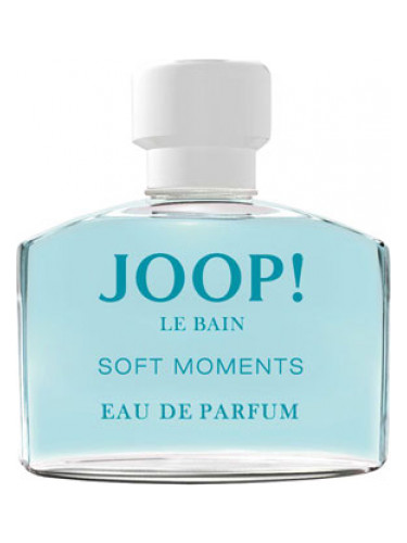 joop le bain soft moments joop perfume a fragrance for. Black Bedroom Furniture Sets. Home Design Ideas