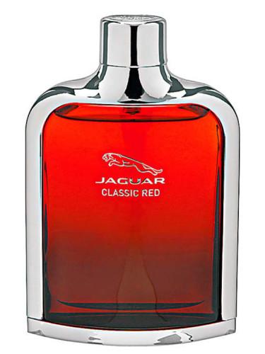 jaguar classic red jaguar cologne a fragrance for men 2013