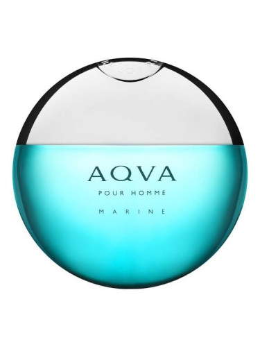 aqva pour homme marine bvlgari cologne a fragrance for. Black Bedroom Furniture Sets. Home Design Ideas