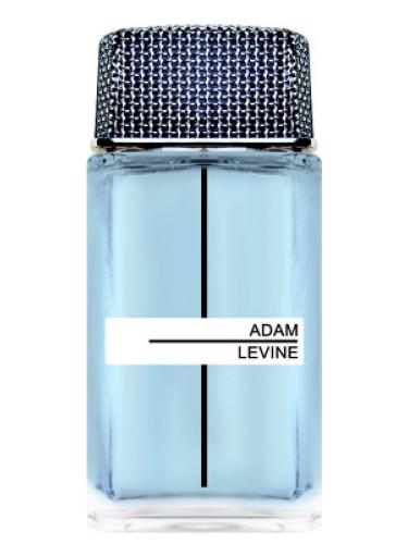 Adam Levine for Men