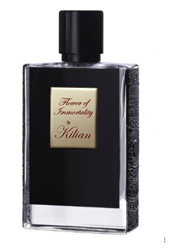 from Dario gay men floral perfume