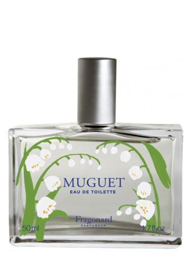 Parfum Parfum Parfum Femme Femme Femme Muguet Muguet Femme Parfum Muguet Parfum Muguet myn0ONwv8P