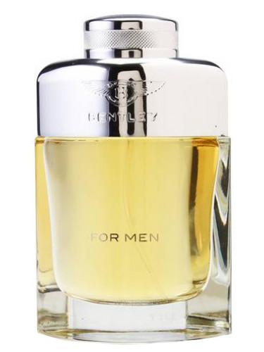 item the eau was attractive market viporte male inspired statue foremen to benaz born a luxury azul lifestyle de store rakuten fragrance leads by more edt en global azure bentley contemporary intense
