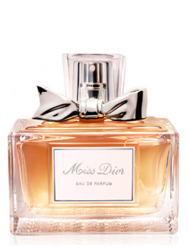 miss dior 2012 christian dior perfume a fragrance for. Black Bedroom Furniture Sets. Home Design Ideas