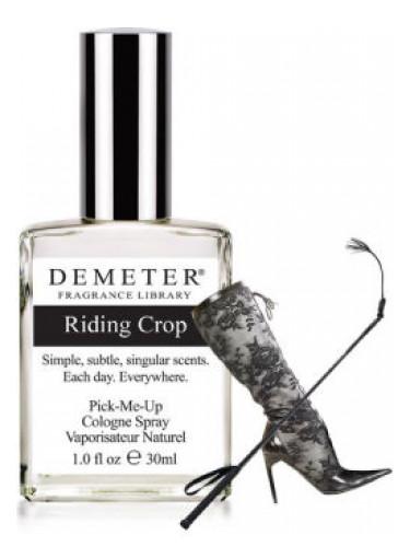 Riding Crop