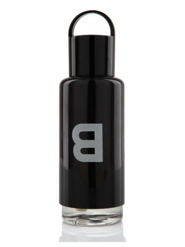 Black Collection B