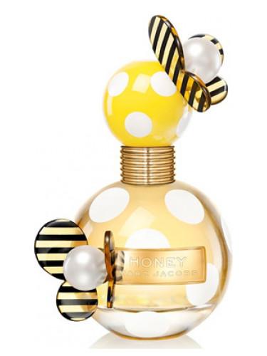 marc jacob perfume
