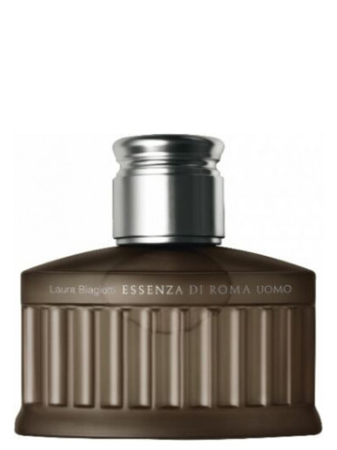 essenza di roma uomo laura biagiotti cologne un parfum pour homme 2013. Black Bedroom Furniture Sets. Home Design Ideas