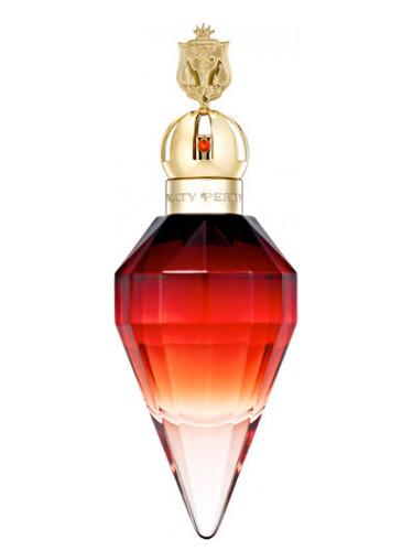killer katy perry perfume