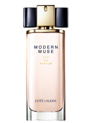 modern muse estee lauder sample