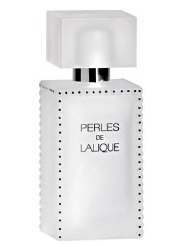 perles de lalique lalique perfume a fragrance for women 2006. Black Bedroom Furniture Sets. Home Design Ideas