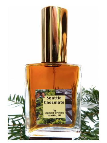 El Perfume del Dia (SOTD) - Página 37 375x500.18390
