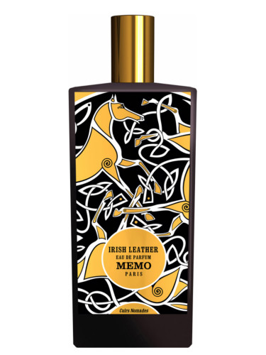 https://fimgs.net/images/perfume/375x500.18393.jpg