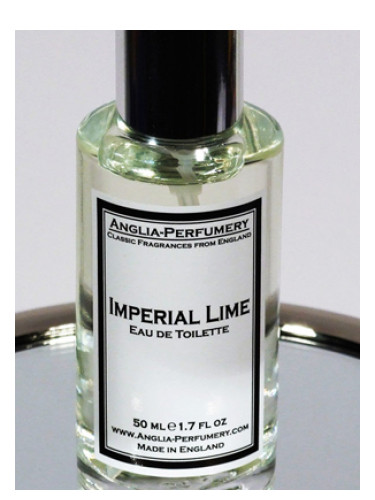Imperial Lime