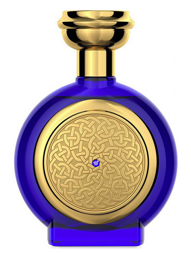 blue sapphire boadicea the victorious perfume a fragrance for women and men 2013. Black Bedroom Furniture Sets. Home Design Ideas