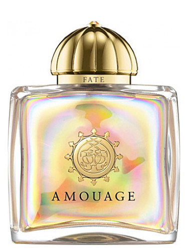 fate for women amouage perfume a fragrance for women 2013