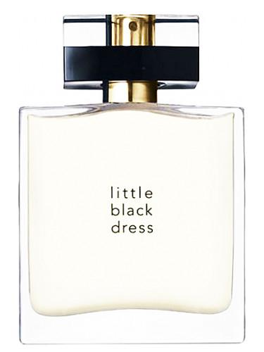 Little Black Dress Eau de Parfum | AVON