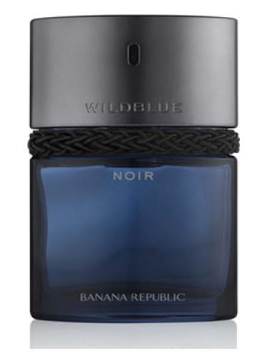 Banana Republic Cordovan Eau De Toilette ml σε προσφορά στα 21,6€. Αυθεντικά αρώματα και καλλυντικά στις καλύτερες τιμές. Χιλιάδες κωδικοί με νέα προιόντα καθημερινά.