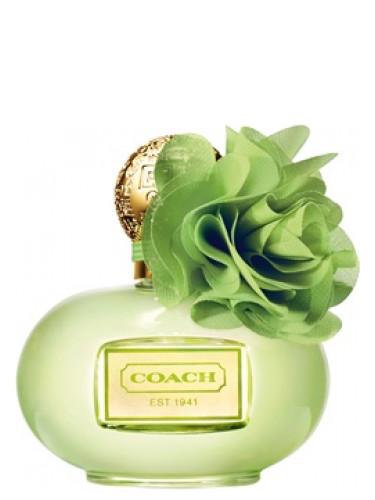 Coach poppy citrine blossom coach perfume a fragrance for women 2013 coach poppy citrine blossom coach for women mightylinksfo
