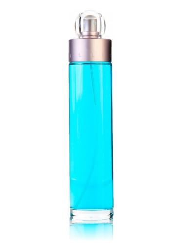 360° for Men Perry Ellis cologne - a fragrance for men 1995