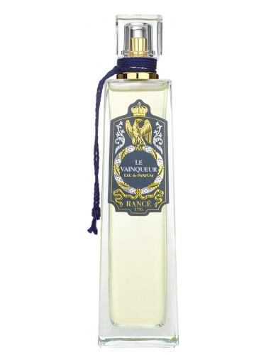 https://fimgs.net/images/perfume/375x500.1923.jpg