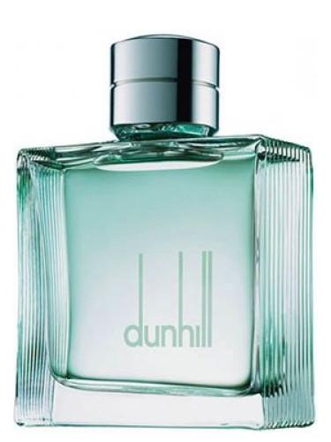Dunhill Cologne Men 59