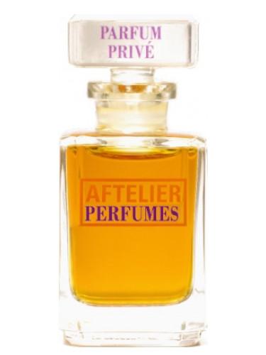 Parfum Privé