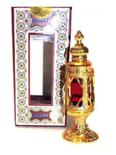 Arabische mantel puzzelwoord