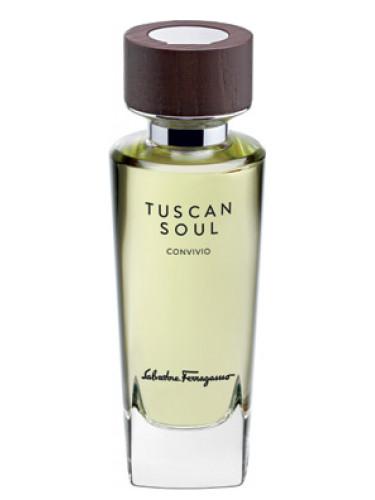 convivio salvatore ferragamo perfume a fragrance for women and men 2013. Black Bedroom Furniture Sets. Home Design Ideas
