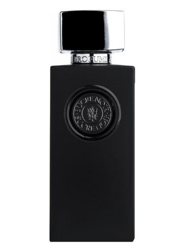 Sucre Noir