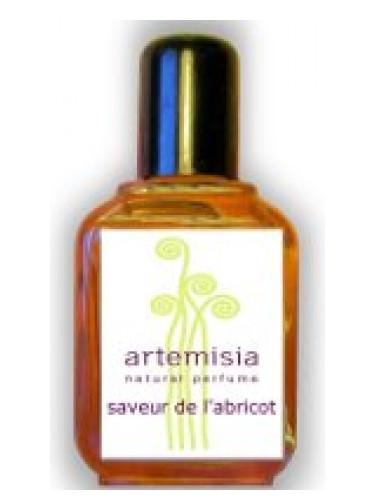 Saveur de l'Abricot