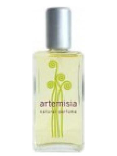 from Santino gay men floral perfume
