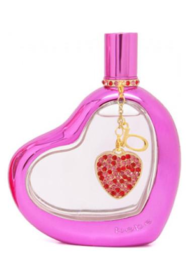 bebe love bebe parfum un parfum pour femme 2013. Black Bedroom Furniture Sets. Home Design Ideas