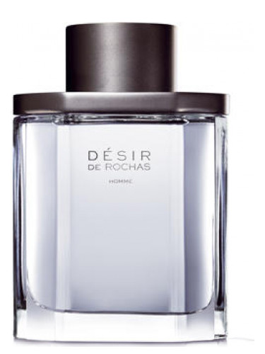 desir pour homme rochas cologne a fragrance for men 2007. Black Bedroom Furniture Sets. Home Design Ideas
