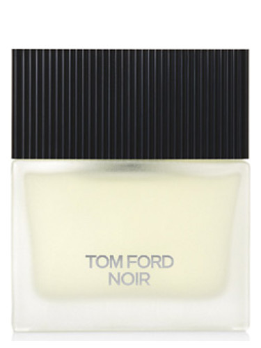 tomford best com ford oud mobilepdp appendgrid cologne fragrance beauty tom sellers wood