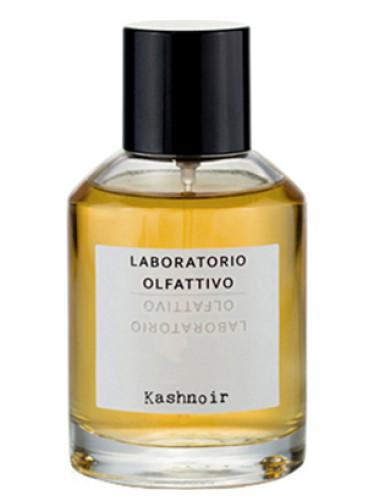 El Perfume del Dia (SOTD) - Página 11 375x500.21812