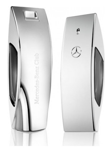 Mercedes benz club mercedes benz cologne a fragrance for for Mercedes benz club cologne
