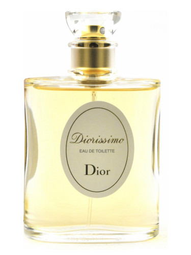 perfume christian dior mujer