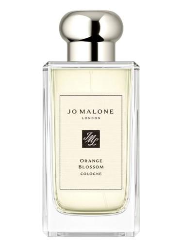 perfume malone