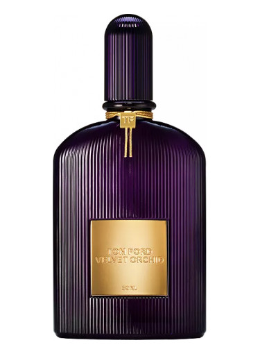 Velvet Orchid Tom Ford for women